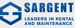 Sargent Four Wheel Drive Hire Truck Lease & Rental Image