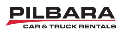 Pilbara Car & Truck Rentals Image