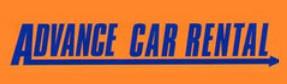 Advance Car Rentals Image