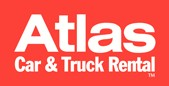 Atlas Car & Truck Rentals Pty Ltd Image