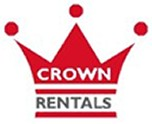 Crown Rentals Image