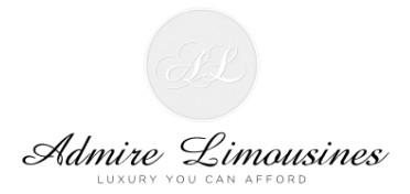 Admire Limousines Image