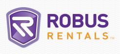 Robus Rentals Image