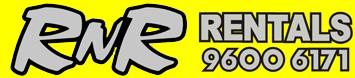 RNR Rentals Image