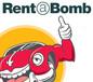Rent A Bomb Image