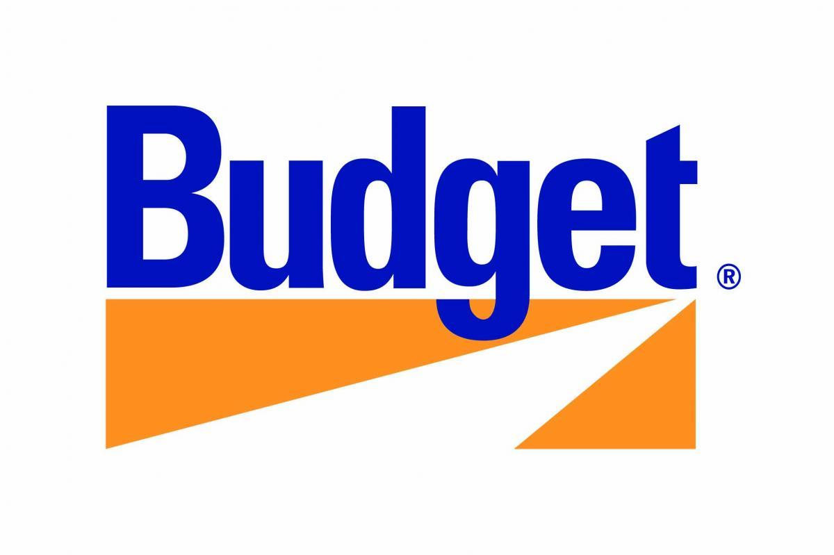Rent Logo Budget Car  amp Truck Rental