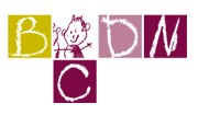 Brunswick Creche & Day Nursery Logo and Images