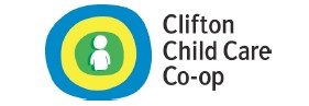 Clifton Child Care Co-Operative Ltd Logo and Images
