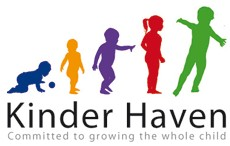Kinder Haven Moonee Ponds Logo and Images