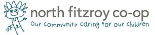 North Fitzroy Child Care Co-Operative Ltd Logo and Images