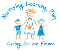 Willetton Child Care Centre Logo and Images