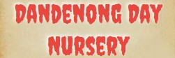 Dandenong Day Nursery