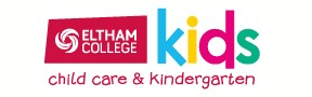 Eltham College Kids Melbourne City Logo and Images