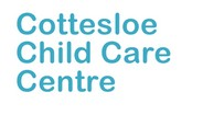 Cottesloe Child Care Centre Logo and Images
