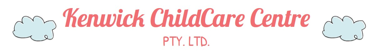 Kenwick Child Care Centre Logo and Images