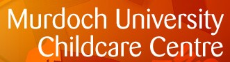 Murdoch University Child Care Centre Logo and Images