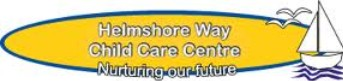 Helmshore Way Child Care Centre