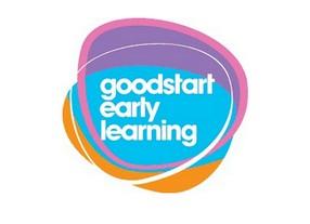 Goodstart Early Learning Welshpool