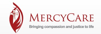 Mercy Child Care Centre Wembley Logo and Images