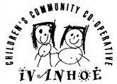 Ivanhoe Children's Community Co-Operative Ltd Logo and Images