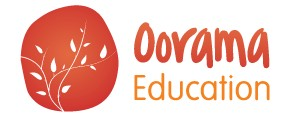 Oorama Early Learning Centres Berwick Logo and Images