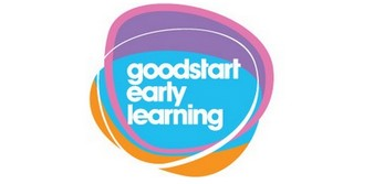 Goodstart Early Learning Jerrabomberra Logo and Images
