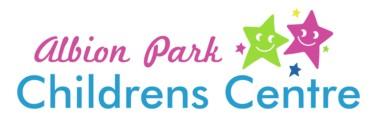 Albion Park Childrens Centre