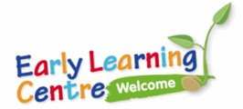 Mission Australia Early Learning Services Cranbourne East Logo and Images