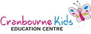 Cranbourne Kids Education Centre Logo and Images