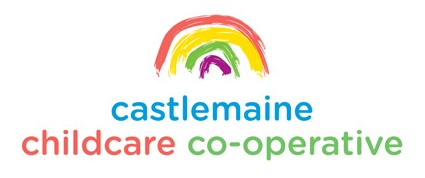 Mt Alexander Family Day Care Scheme Logo and Images
