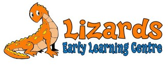 Lizards Early Learning Centre