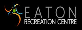 Eaton Recreation Centre Vacation Care Logo and Images