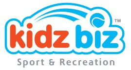Kidz Biz Sport & Recreation East Butler Logo and Images