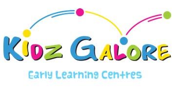 Kidz Galore Kyilla Logo and Images
