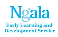 Ngala Early Learning and Development Service Joondalup Logo and Images