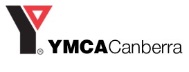 YMCA Kaleen Before and After School Care Logo and Images