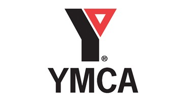 YMCA Bunbury Early Learning Centre Logo and Images