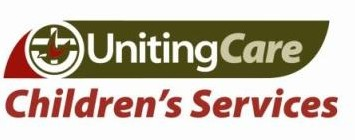 UnitingCare Adamstown Heights Preschool Logo and Images