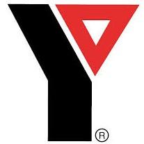 YMCA Covenant OSHC Logo and Images