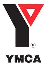 YMCA OSHC Enoggera Logo and Images