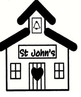 St John's Anglican Kindergarten