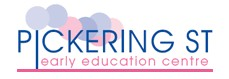 Early Education Centre Enoggera Logo and Images