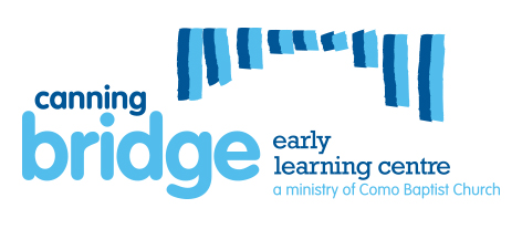Canning Bridge Early Learning Centre