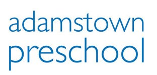 Adamstown Preschool Logo and Images