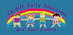 Cardiff Early Education & Care Centre Inc. Logo and Images