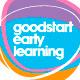Goodstart Early Learning Mount Pleasant