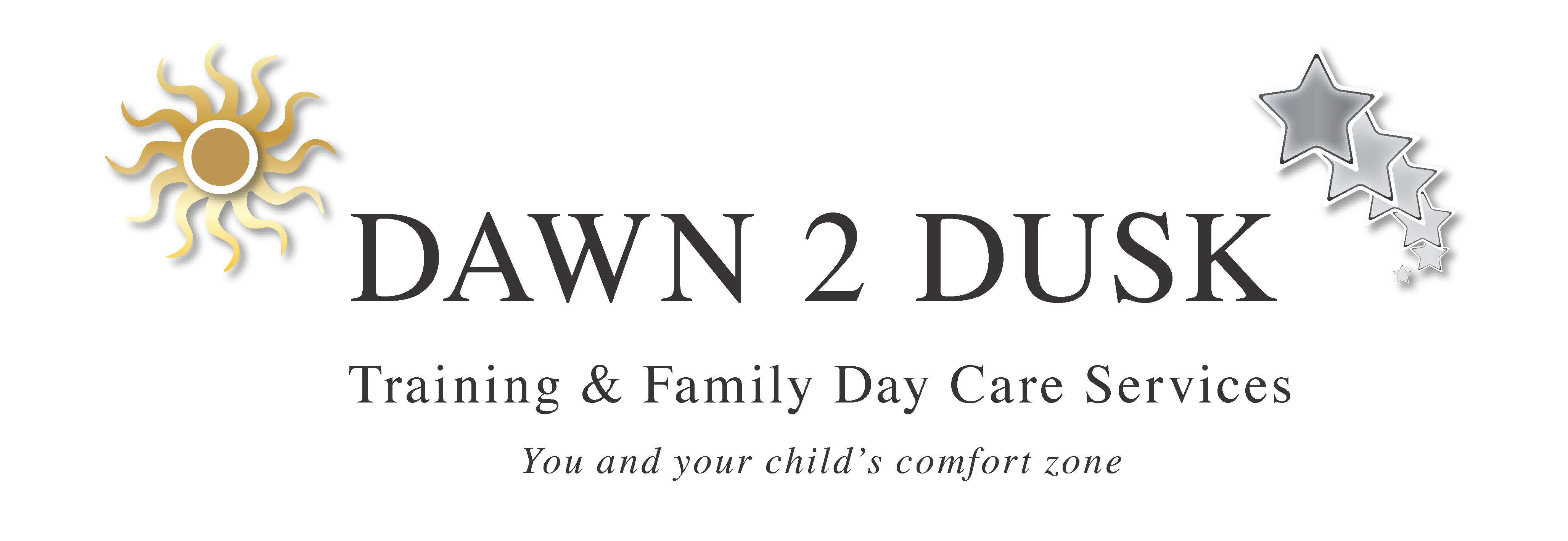 Dawn 2 Dusk Family Day Care Services Pty Ltd