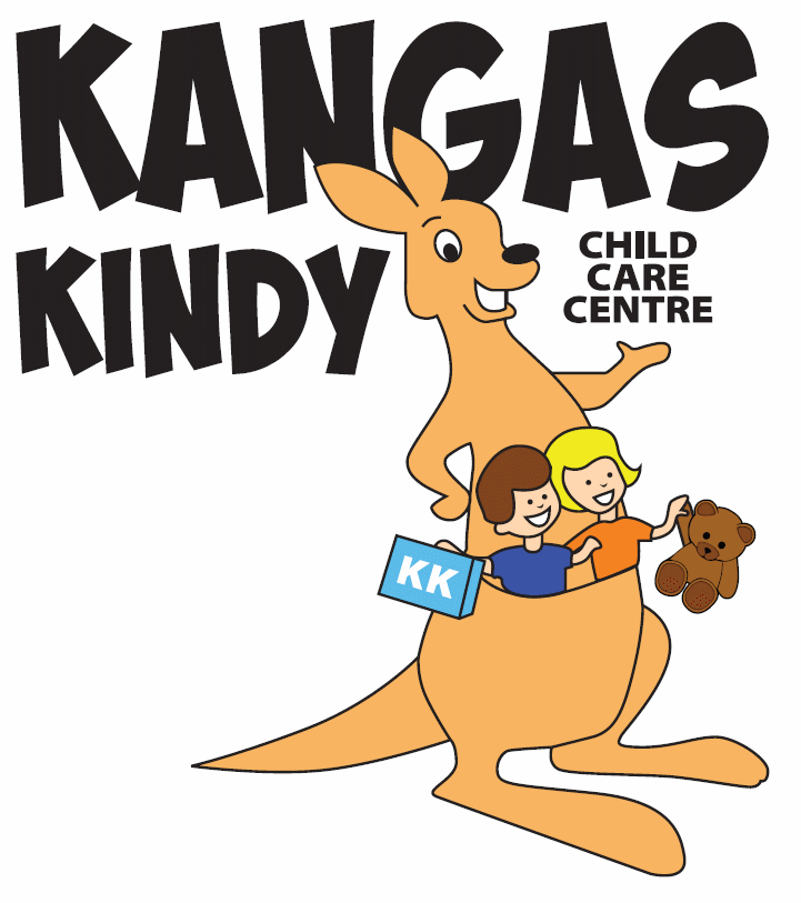 Kanga's Kindy