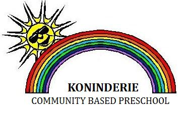 Koninderie Community Based Pre-School Inc.