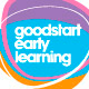Goodstart Early Learning Halls Head Logo and Images